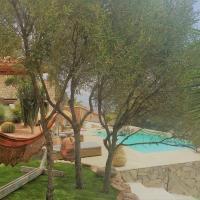 residence Paradisu Ajaccio