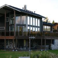 Cottage Majakka