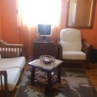 Apartman Anastasija