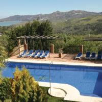 Holiday Home Periana - 02
