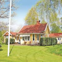 Holiday home Nässjö 44