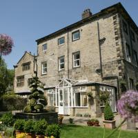 Cononley Hall Bed & Breakfast