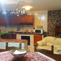 Casa Vacanza Chiara