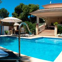 Lodging Apartments Mallorca - Can Joan