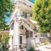Apartment Cattolica (RN) I