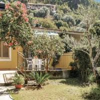 Apartment Montecorice Nicola