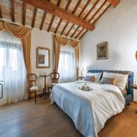 Holiday Home Macerata with Sauna I