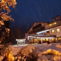 Hotel San Giusto