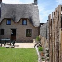 House Guerande - 4 pers, 85 m2, 3/2