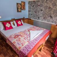 Indradhanus Holidays - A Wandertrails Stay