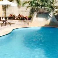 Hotel Palma Real Necocli