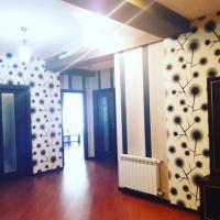 Yuga apartment