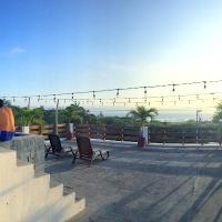 Hotel Ummagumma