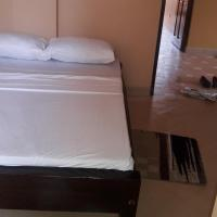 Sleep Inn Mtwapa