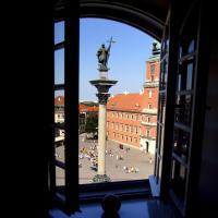 Pokoje Gościnne Dom Literatury, Warsaw - Promo Code Details