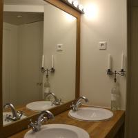 IntoParis Charming apartment in Le Marais