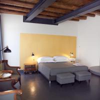 Pepita Lodge, Verona - Promo Code Details