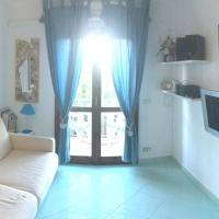 holiday house Porto Rotondo
