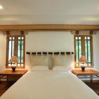 ChiangKham Luang Resort and Restaurant