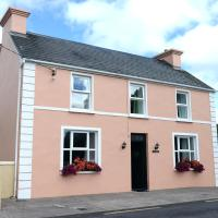 Drumville House Self Catering