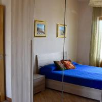 Salento Holiday House, Lecce