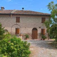 Casa Rondanina