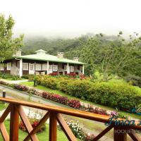 Hotel Finca Lerida Coffee Plantation and Boutique Hotel