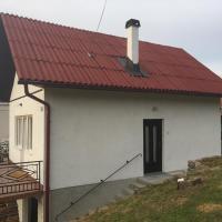 Stubičke Toplice house