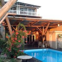 Harbour Side Lodge