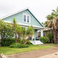 2209 29th Street House Unit B Home