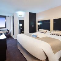 Kyriad Hotel Meaux