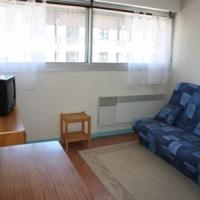 Apartment Sol y neou c