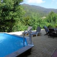Apartment Rayol canadel - 8 pers, 90 m2, 4/3