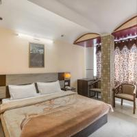 Private room near Namgyal Monastery, by GuestHouser