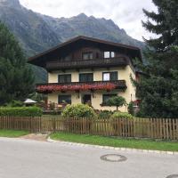 Landhaus Kuen