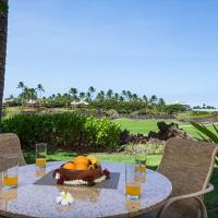 Mauna Lani Fairways 903
