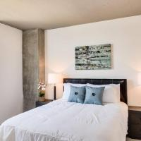 Three-Bedroom on Massachusetts