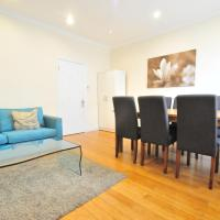 Beautiful Duplex Apartment 10Mins to Oxford Street