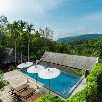 Shivaraks Resort