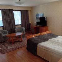 Hotel Kievari