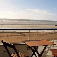 booking: hôtels : fort-mahon-plage. réservez maintenant !