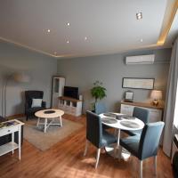 K31 Apartment
