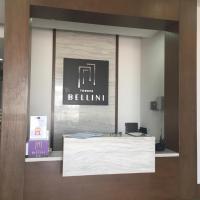 Bellini 3 1201
