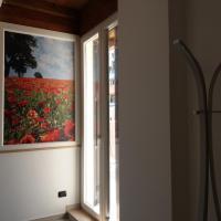 Tancredi Guest House