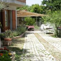 Villa Felici