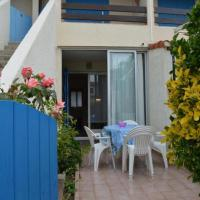 Apartment Lamparos
