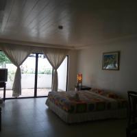 Balay Apartelle