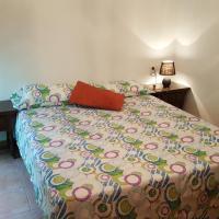 Small flat in Arrecife