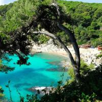 Villa Blau de Mar