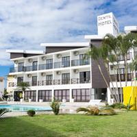 Gentil Hotel, Florianópolis - Promo Code Details